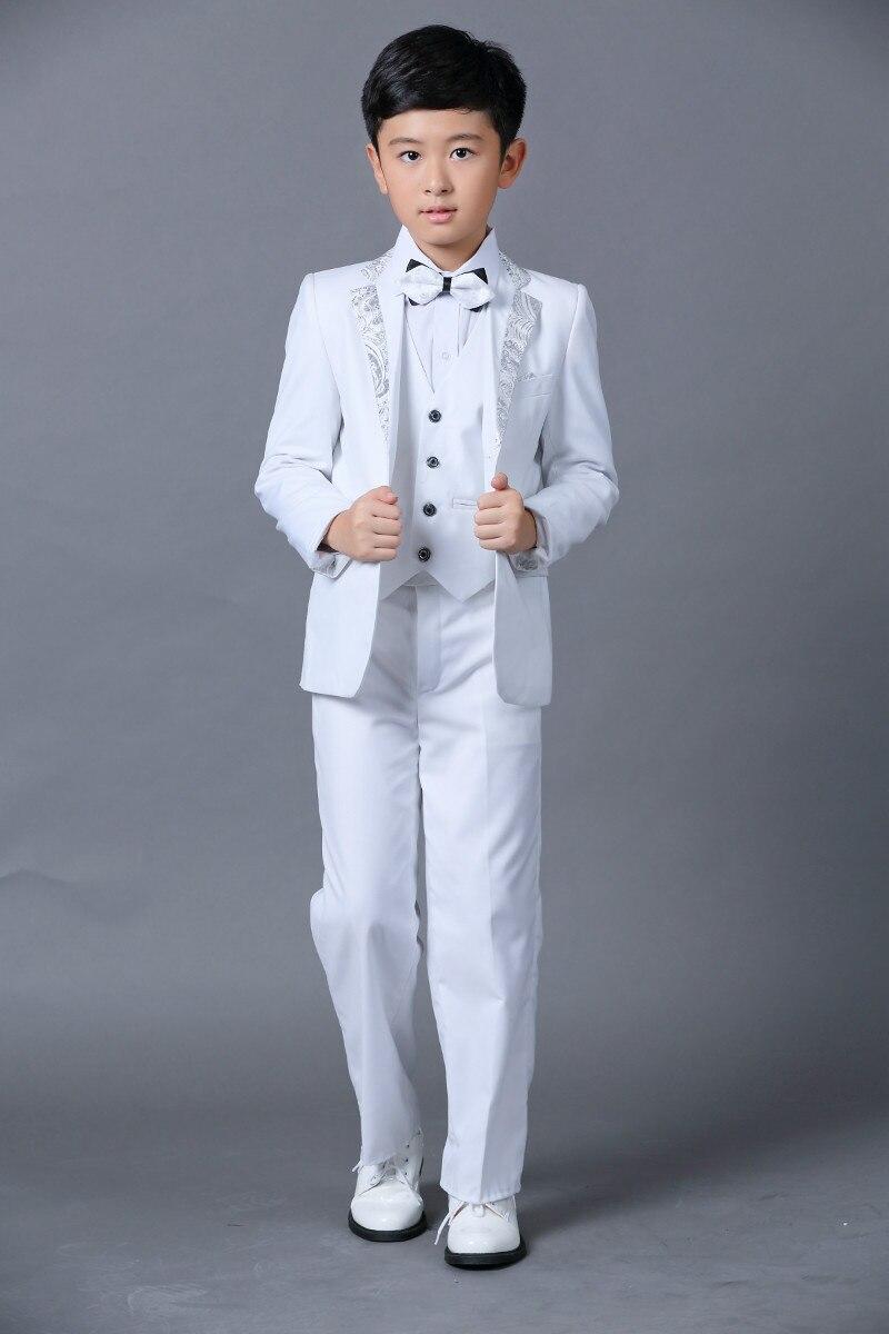 Boy-wedding-suit (5)