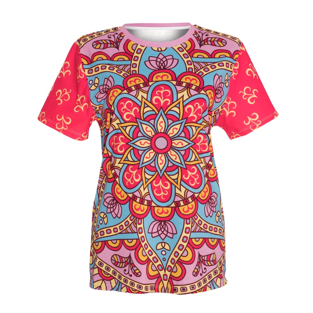46193 mandala pink and yellow (1)