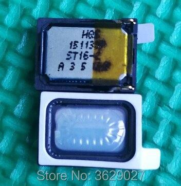 SZWESTTOP Haut-Parleur d'origine Pour Philips X513 X623 X333 X2300 X501 mobile téléphone Intérieure Vibreur de Sonnerie de Remplacement