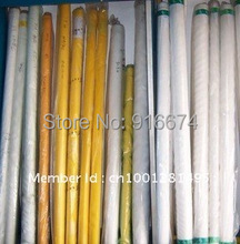 """free shipping! 25meters 48T 120M polyester silk screen printing mesh 48T(120#)*127CM(50"""" width )"""