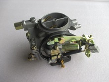 Novo Carburador apto para TOYOTA 5 K EMPILHADEIRA/COROLLA/LITEACE, 21100-13420