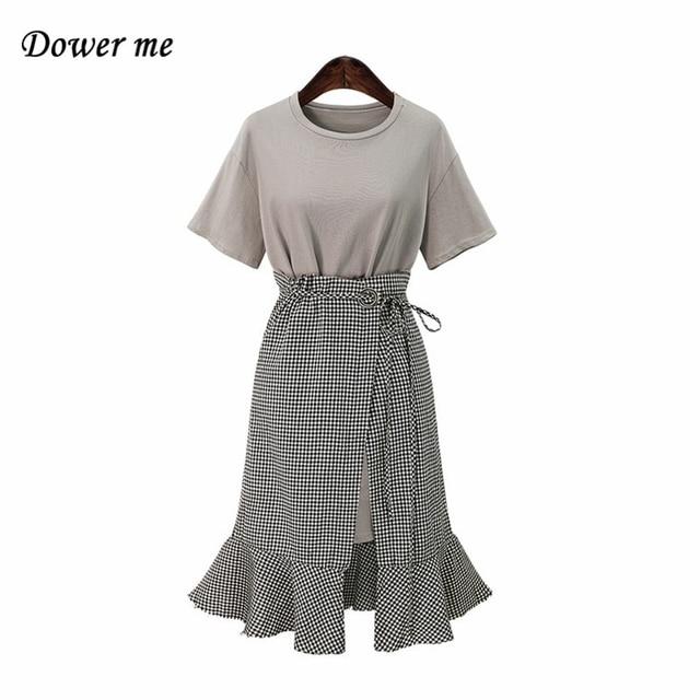 Which color dress suits me