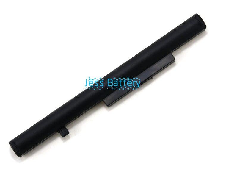 new laptop battery for LENOVO M4400s M4450A B50-80 B50-45 B50-30 B40-70 B40-80 B40-45 B40-30 B50-70 Ideapad E50-70 lenovo ideapad b50 30 black 59430212