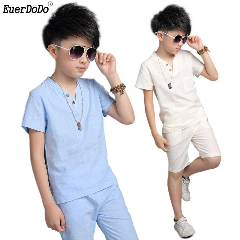 b299a5d06 Detail Feedback Questions about Cotton Children Pajamas Summer Short ...