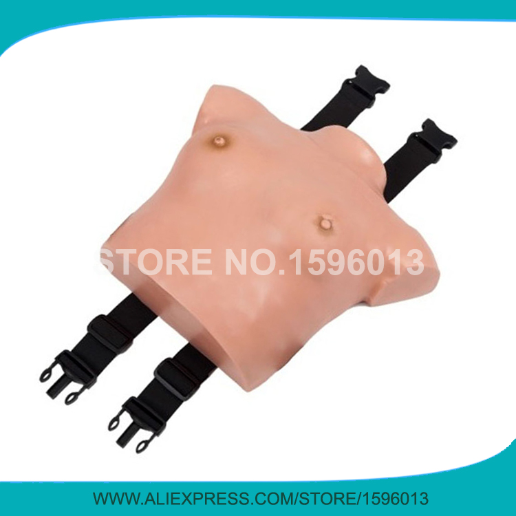 Breast Self Examination Practice Model,Breast Examination and Diagnostic Training SimulatorBreast Self Examination Practice Model,Breast Examination and Diagnostic Training Simulator