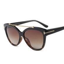 e24a9602eb mimiyou 2018 Cat Eye Women Sunglasses Luxury Eyewear T Letter Vintage  Fashion Eyeglasses Men Sun Glasses