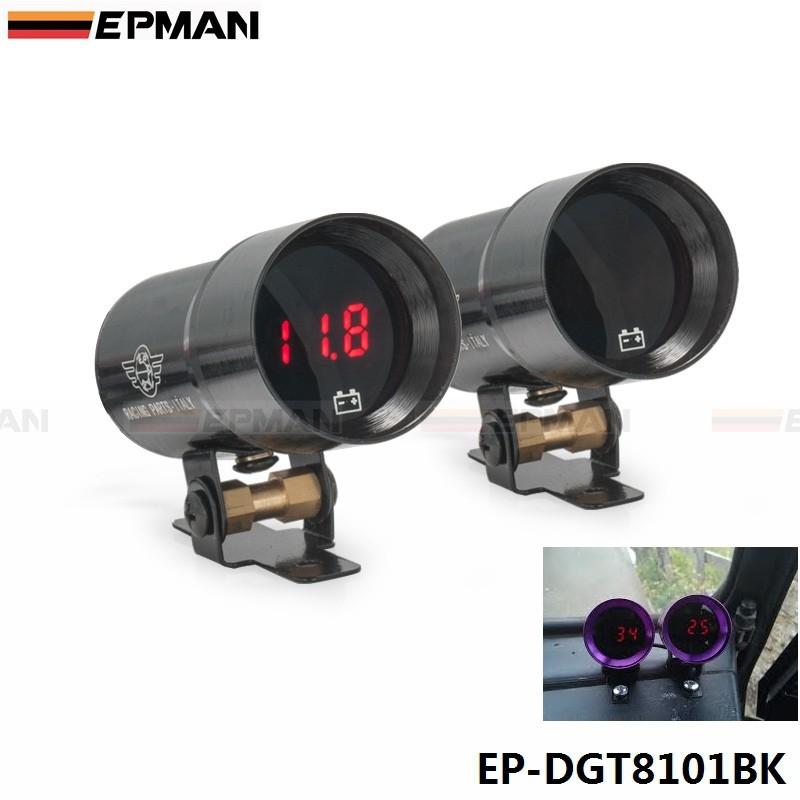 EP-DGT8101BK 2