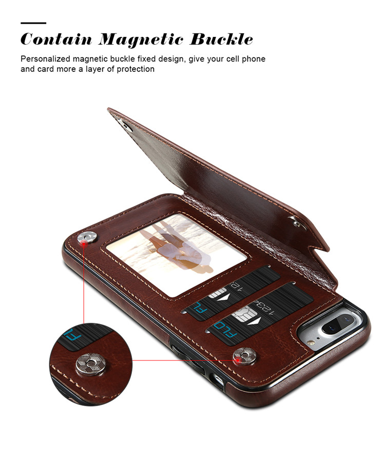 HTB1VEU7eQ7mBKNjSZFyq6zydFXa3 KISSCASE Wallet Cases For iPhone 11 Pro Max 6S 6 7 8 Plus XS Max Shell Retro Flip Leather Phone Case For iPhone 5S 5 SE X 10 XR
