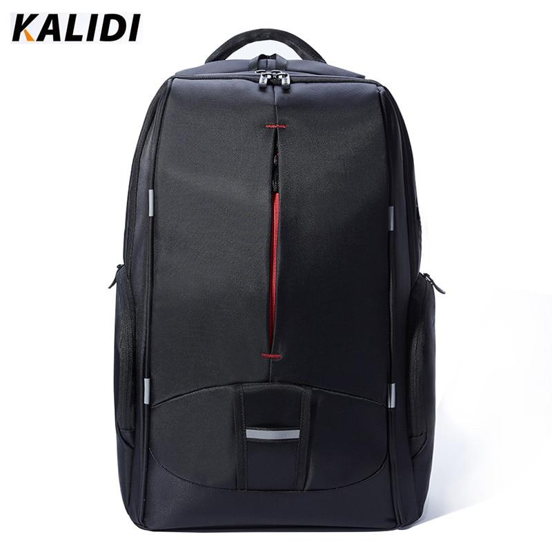 Online Buy Wholesale waterproof backpack from China waterproof ...