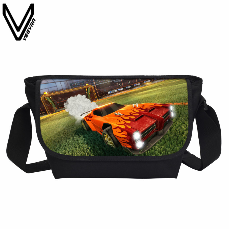 Online Get Cheap Printed Book Bags -Aliexpress.com | Alibaba Group