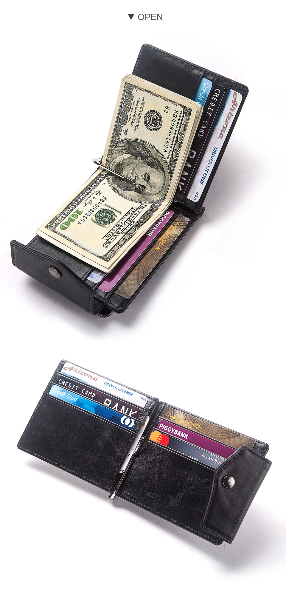 men-wallet-card-black_11