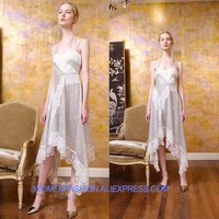 Summer sexy sling dress female fashion lace splice sequin dresses elegant vestidos de fiesta largos elegantes de gala sarafans