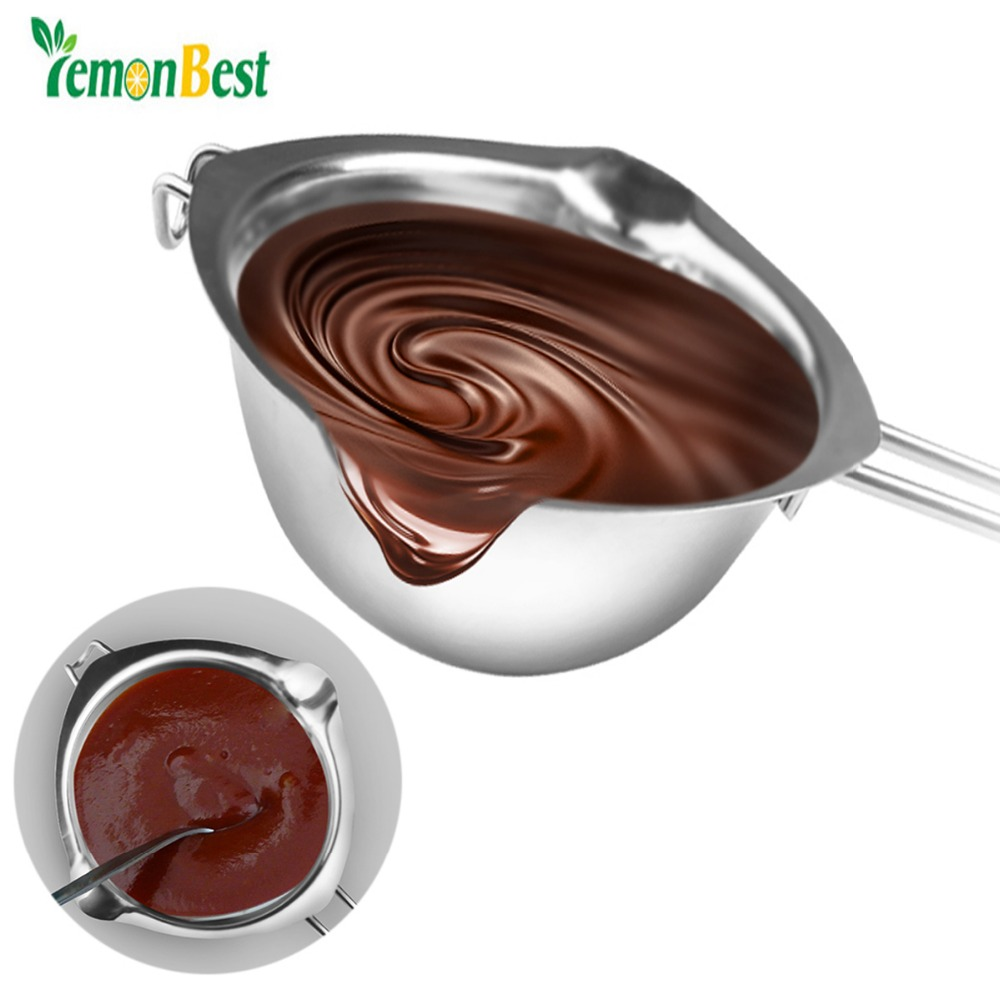 Popular Melting Pot Chocolate-Buy Cheap Melting Pot Chocolate lots ...