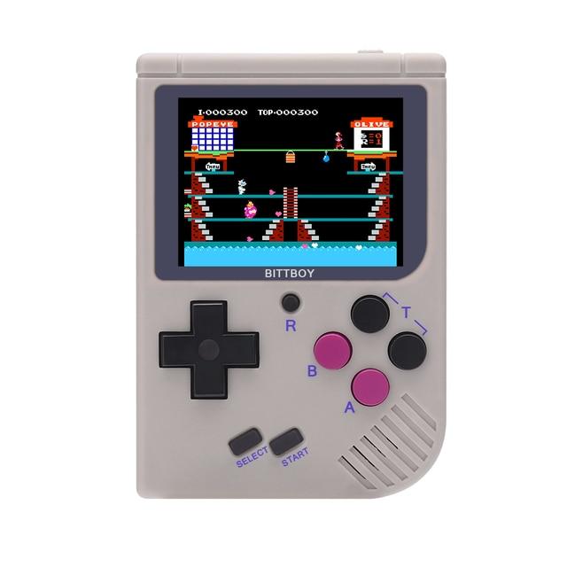 Nuevo-BittBoy-NES-GBC-GB-Retro-de-salvar-de-carga-juego-progreso-tarjeta-MicroSD-externa.jpg_640x640.jpg
