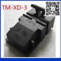 1 ШТ. ТМ-XD-3 термостат переключатель 100-240 В 13А T125