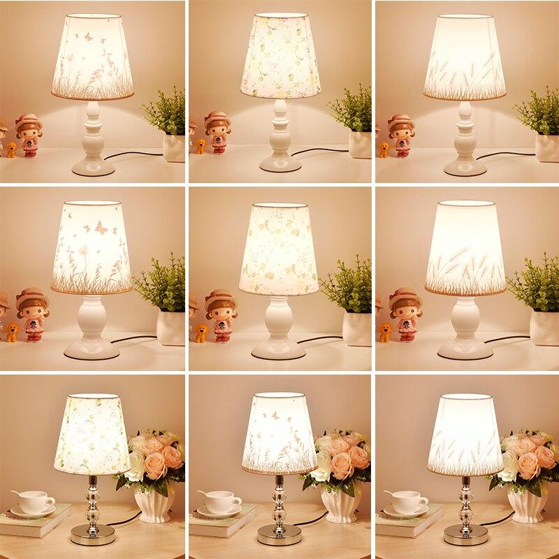 luzes da sala estar quarto corredor cozinha iluminação para casa