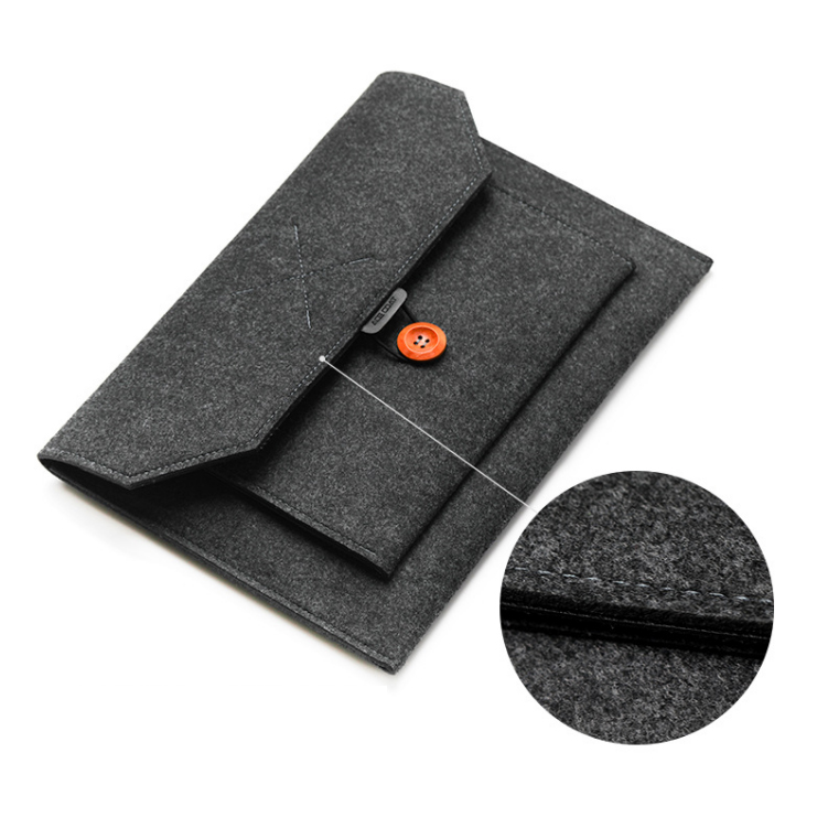 Pouch Cover for surface go the new surface pro E-Book Tablet Case Sleeve for for surface pro 3 4 5 6 (2)