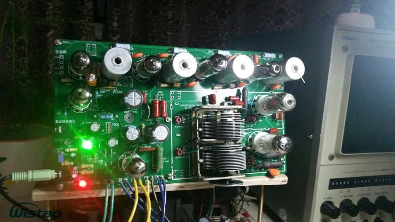 WTR-FM09K(4L)