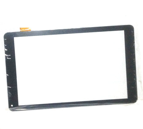 2pcs/lot touch screen New 10.1 For Prestigio MultiPad PMT5011 Muze 5011 3G Touch panel Glass Sensor Replacement Free Shipping fx2n 4ad pt new original plc in stock