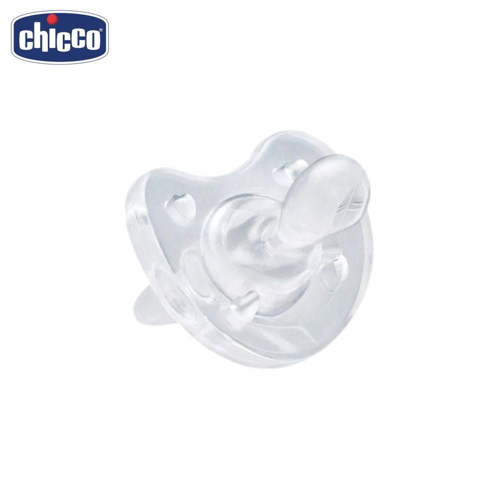Nipple Chicco 8649 For boys and girls newborn Feeding Kids Baby bottle Soother Nipples dummy 10pcs lot dummy te 14 dummy sop14