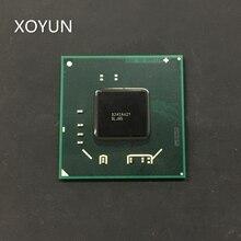 Brand new SLJ85 BD82B75 BGA chipset with balls