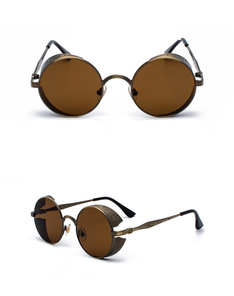 shield sunglasses 6885 details (8)