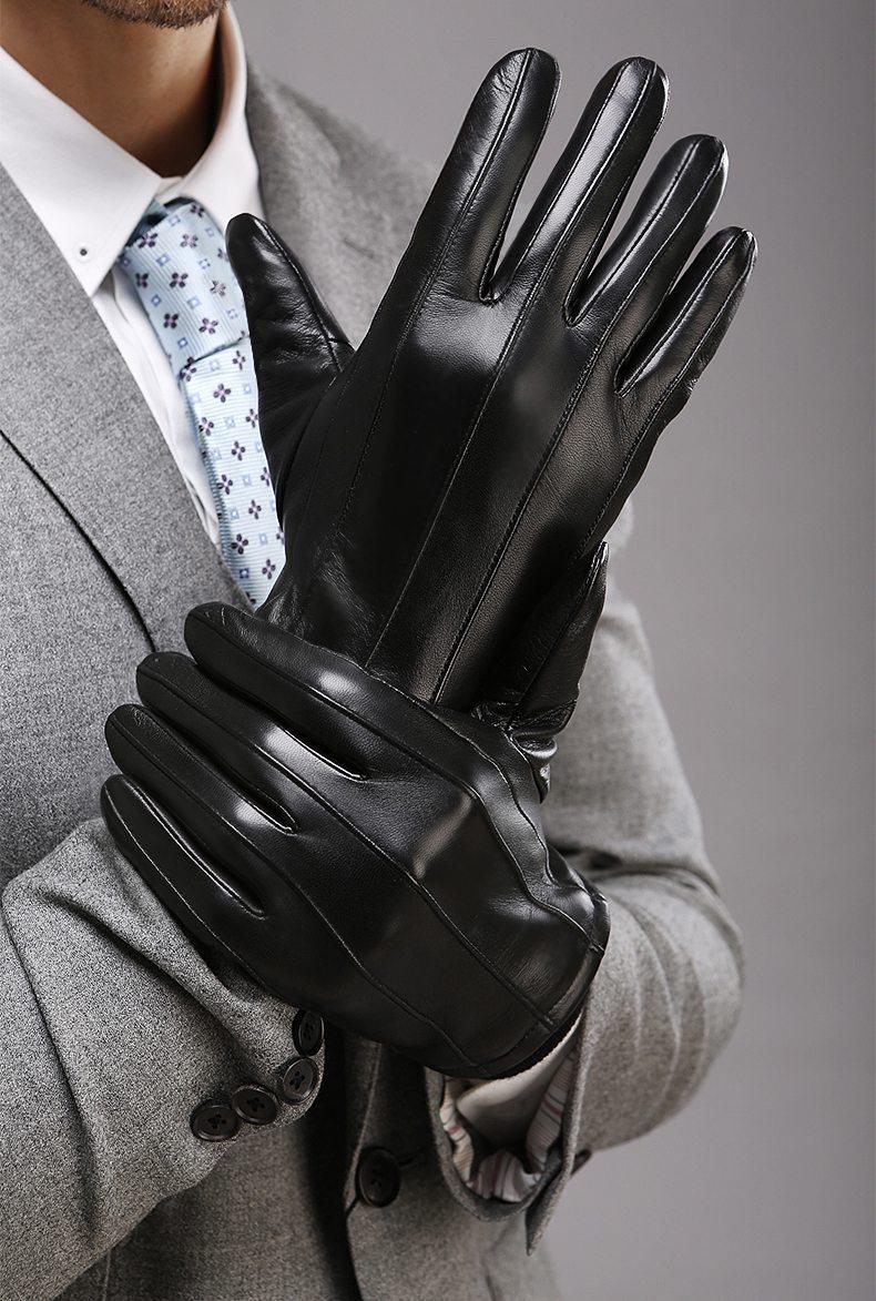 White Cotton Dress Gloves Women Promotion-Shop for Promotional ...