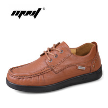 Style de mode en cuir véritable hommes bottes top qualité automne bottes à la main en plein air hommes chaussures de travail