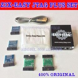 Z3x pro conjunto fácil jtag mais caixa fácil-jtag mais caixa para htc/huawei/lg/motorola/samsung/sony/zte