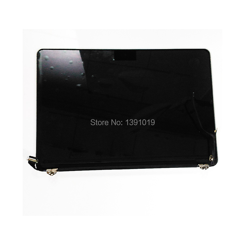 a1502 lcd assembly 2013 (5)