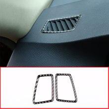 Мягкое углеродное волокно для bmw 3 серии e90 e92 2005 2012