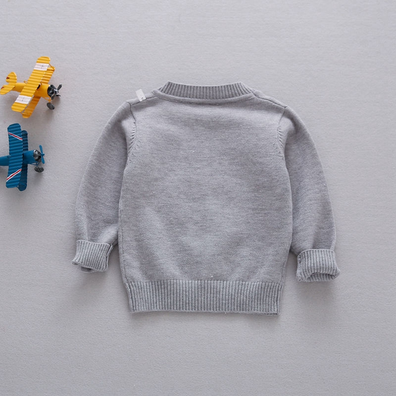 2017-Autumn-Baby-Girls-Cute-Cartoon-Long-Sleeve-O-Neck-Pullover-Knitwear-Sweater-Boys-Kids-Knitted-Outerwear-4