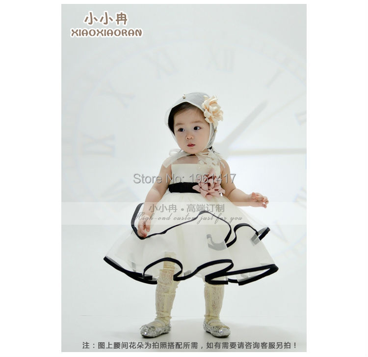 2016 Fashion Girl Princess Dress Free Shipping Children Dress Can Be Customized Factory Direct sale Price 2016 summer fashion dresses of the girls beautiful female baby lace dress can be customized factory price direct selling