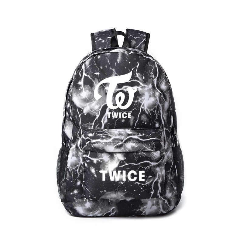 Два раза рюкзаки с тем же абзацем MOMO рюкзак Корейская Повседневная Студенческая