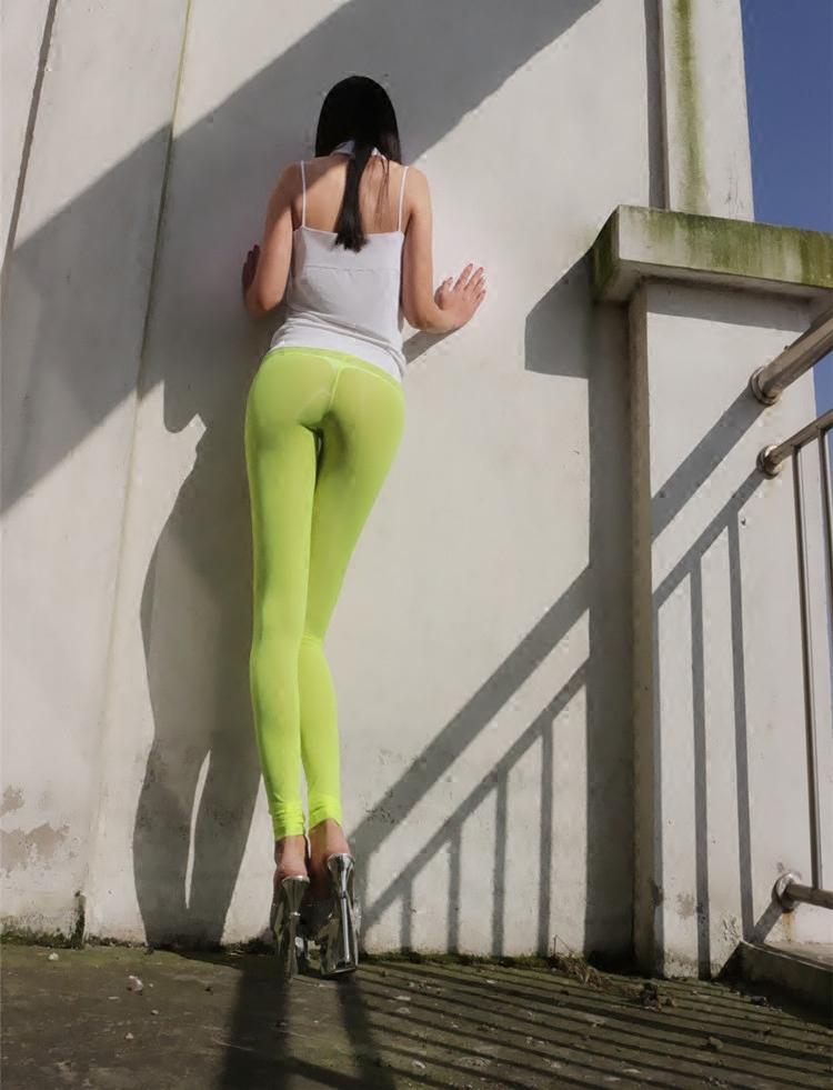 465cee592f4ff6 Aliexpress.com : Buy Kim Kardashian Sexy Hips Women Semi See Through ...