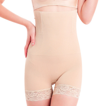 Butt Lifter Panties Shapewear Body Shape...