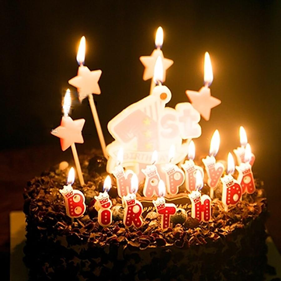 течение создать картинку торта со свечами использовать при