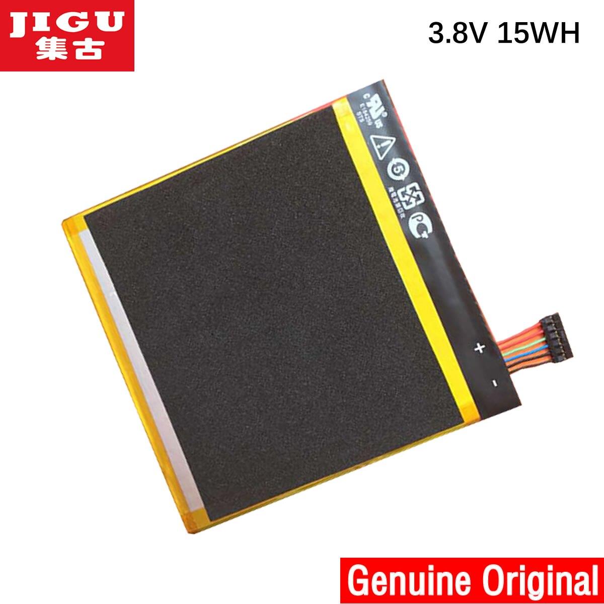 972cd75a87679 JIGU C11P1327 batería Original del ordenador portátil para ASUS MemoPad  ME170C