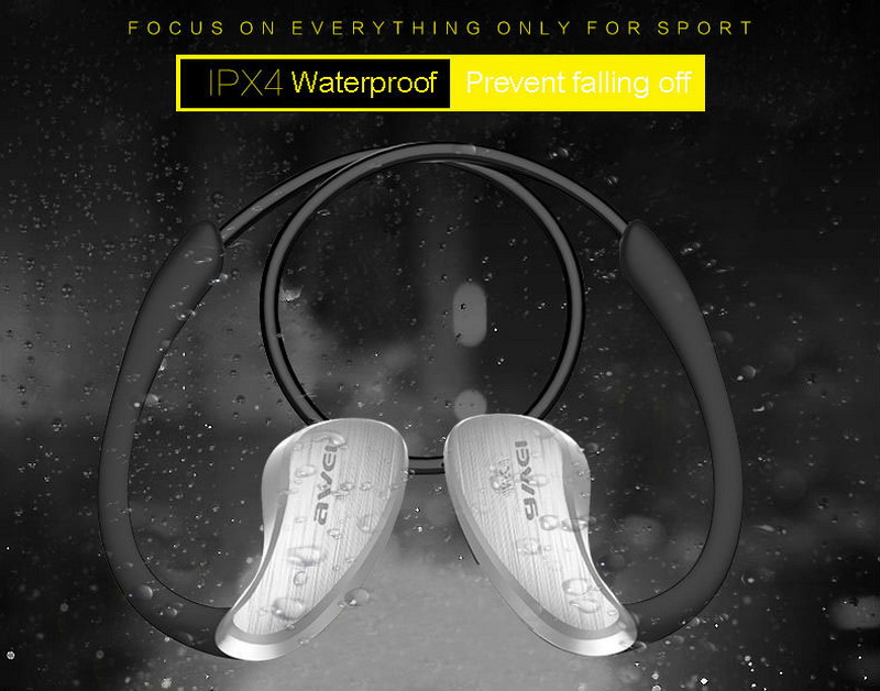 Awei-A885BL-Sports-Headphone-aptX-wireless-bluetooth-earphone-with-NFC-IPX4-waterproof--(4)