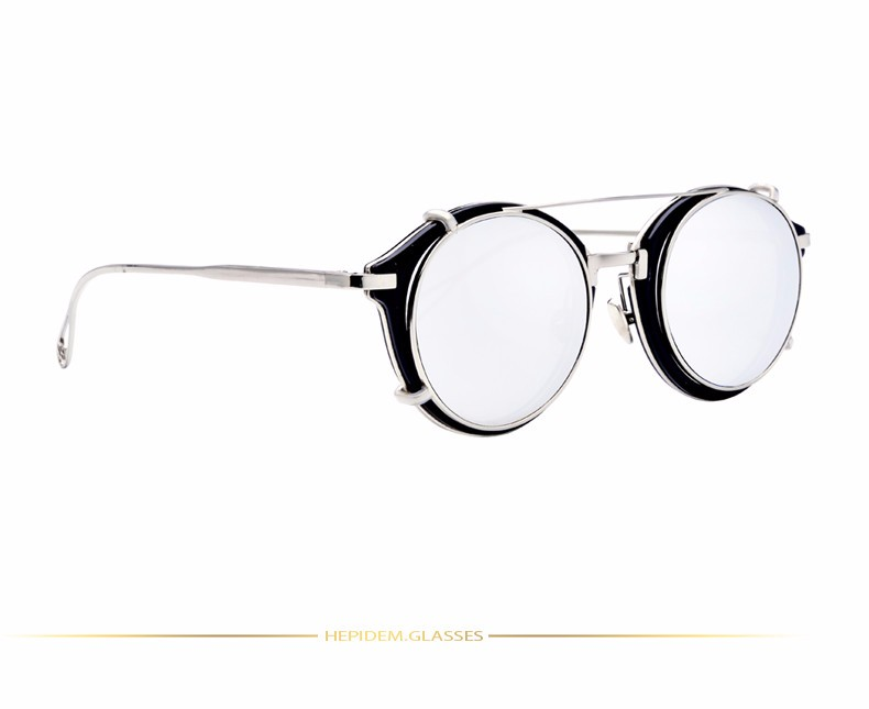 Vintage-steam-punk-designer-sunglasses-round-metal-sol-coated-Sunglasses-men-and-women-retro-round-sunglasses (11)