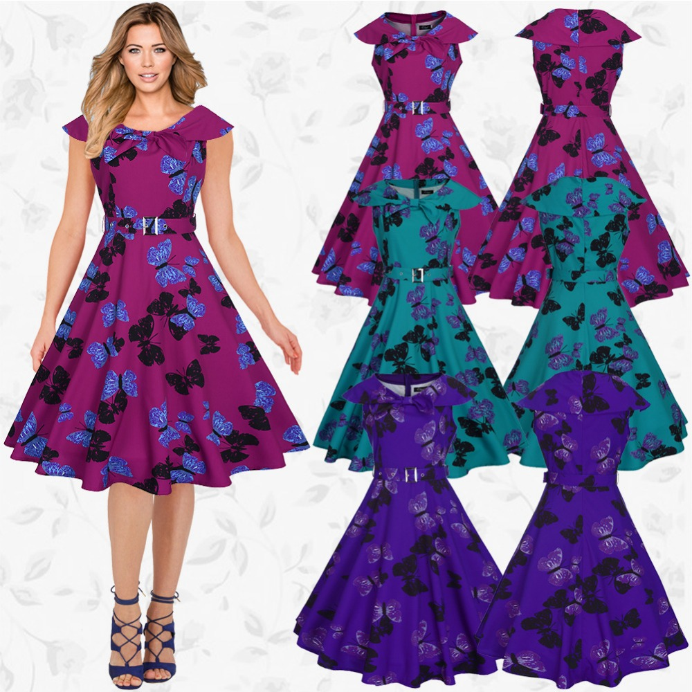 2017 Hot Sale New Fashion Design Traditional African