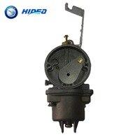 Hidea Outboard Carburetor For TOHATSU 3D5 03100 3 Boat Engine