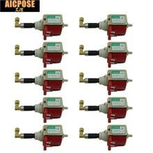 10pcs/lots 55DCB 48W oil pump 2000w 3000W smoke machine oil