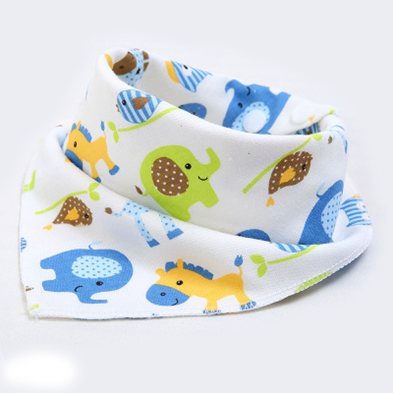 Emblem of\n Guinea-Bissau Personalized Scarf Bib Feeding /& Teething Fancy Baby Bibs and Burp Cloth Polyester Cotton