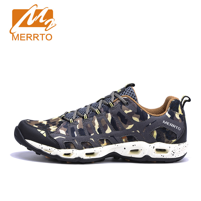 MERRTO Brand Summer mens New breathable and comfortable running shoes soft fabric flexible mesh sports for men#MT18655-18597 2017 gift enmex special design wristwatch creative dial changing patterns simple fashion for young peoples quartz watches
