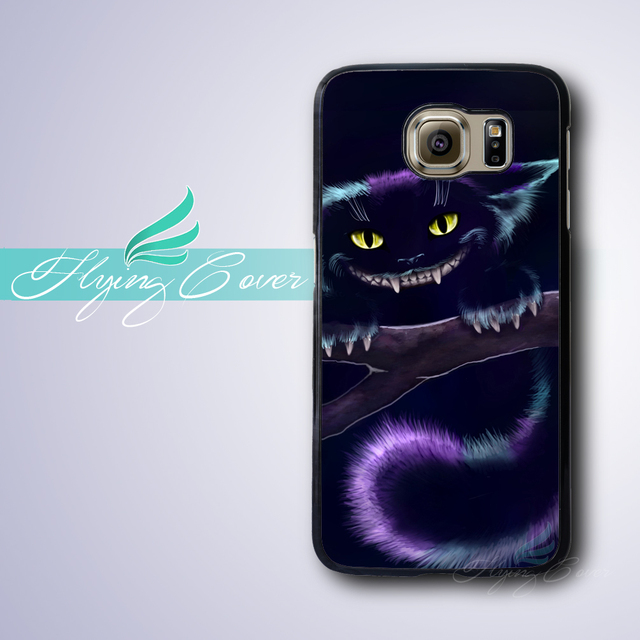 coque samsung s8 chat