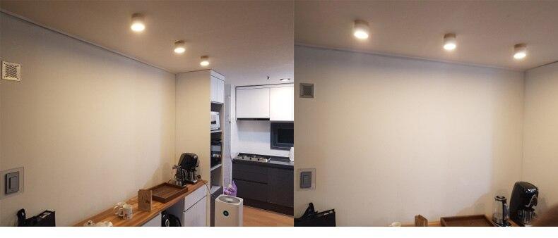 ceiling-lamp-4