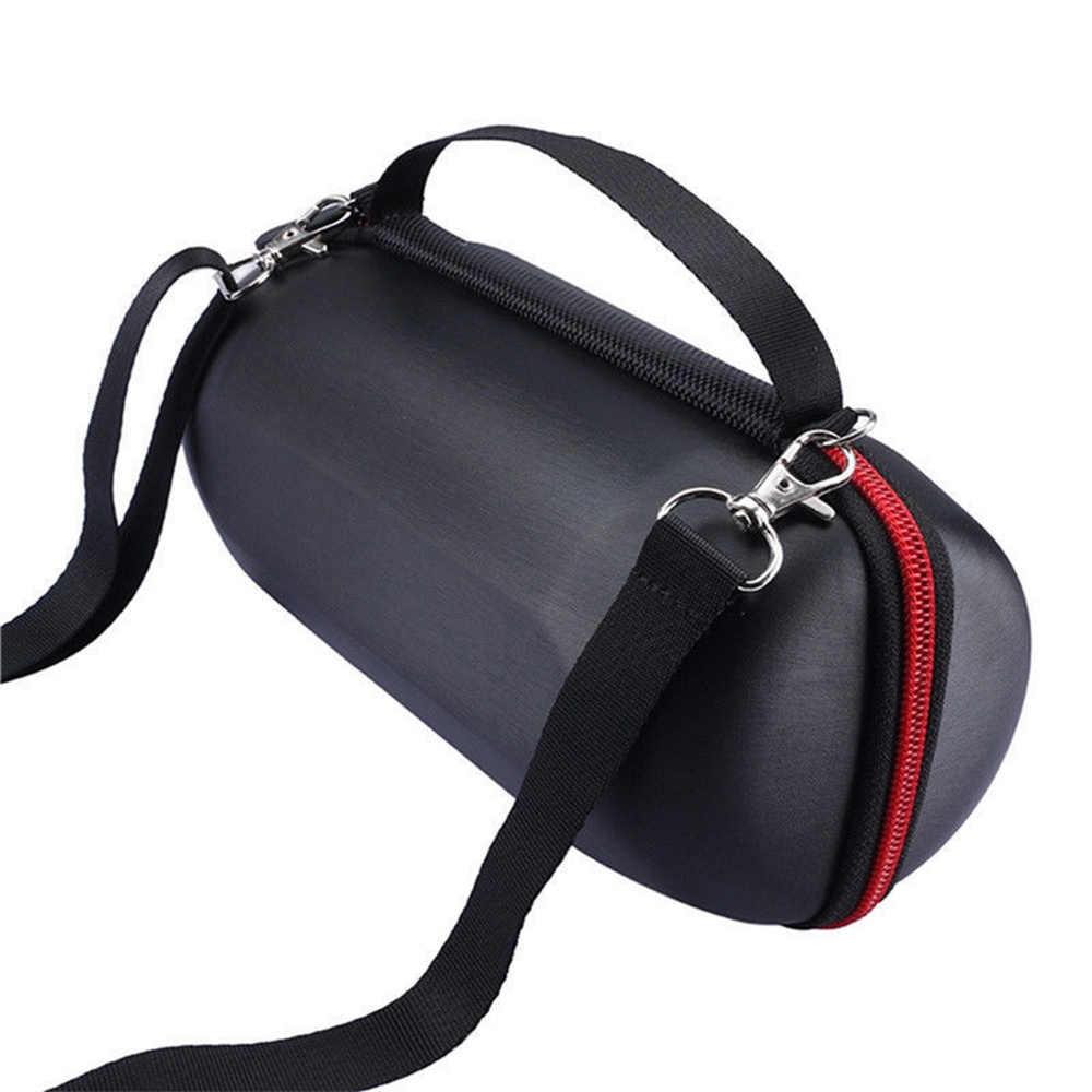 Carry Reizen Beschermende Tassen Cover Draagbare Case Bag Peervorm Voor Harde Draagtas Cover Voor Telefoon Accessoires & deel