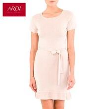 Трикотажное платье ARDI