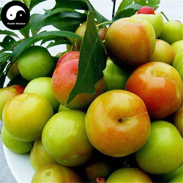 fruit kopen
